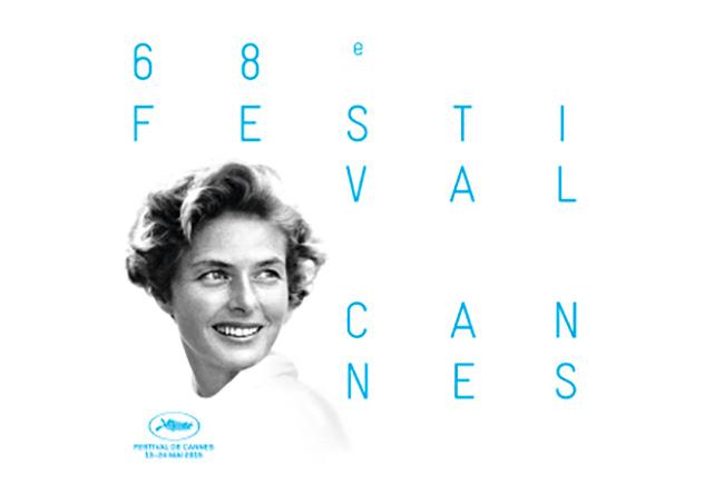 Alfa Films presente en el Festival de Cannes