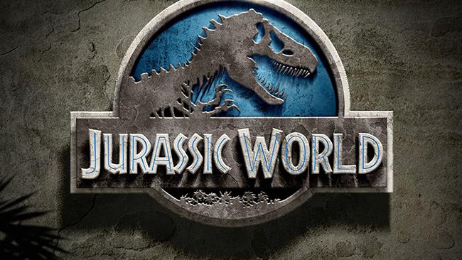 Los Dinosaurios vuelven a reinar la faz de la tierra y en la taquilla