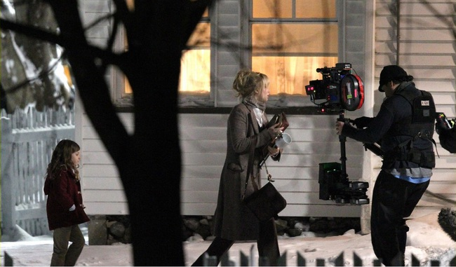 Primer trailer de Joy con Jennifer Lawrence y Bradley Cooper