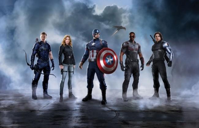 capitan-america-civil-war-bando-capi-2