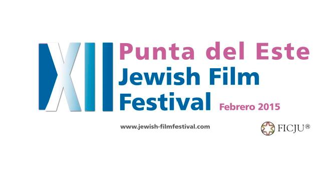 Punta del Este Jewish Film Festival