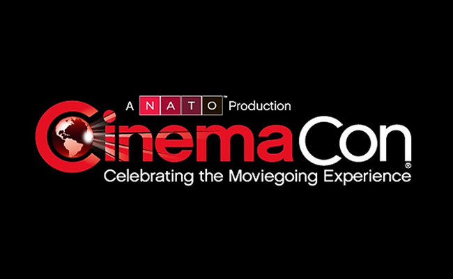 5 años de Cinemacon