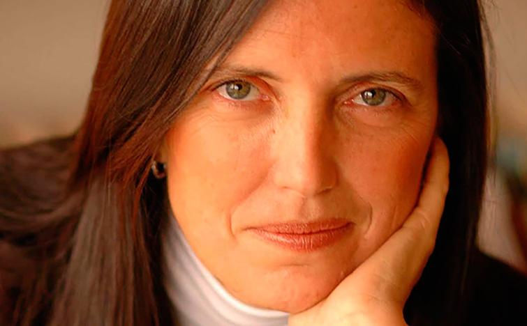 Claudia Piñeiro al cine: Pesadillas de la clase alta