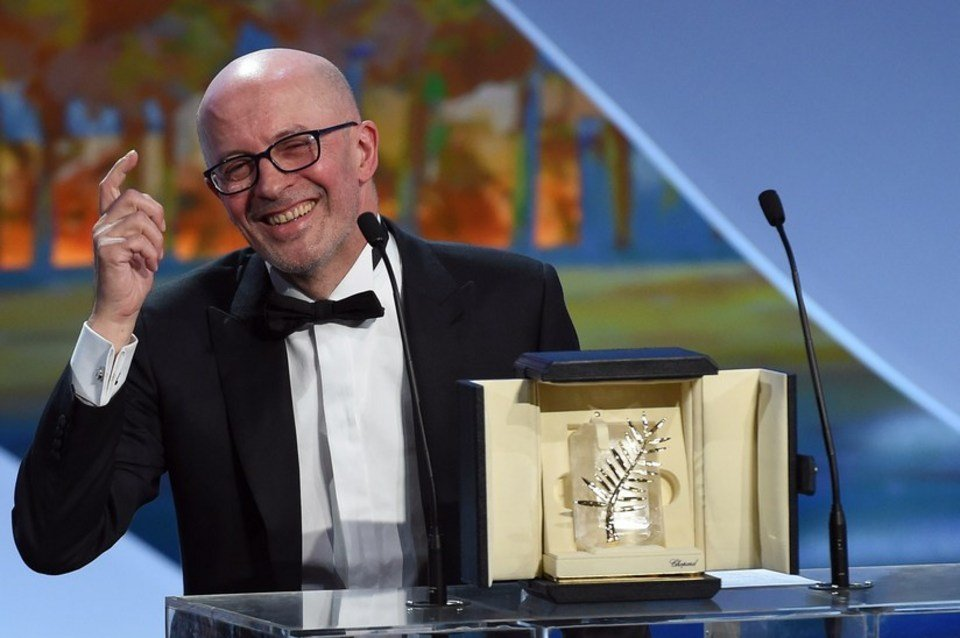 Buena cosecha latinoamericana en Cannes 2015