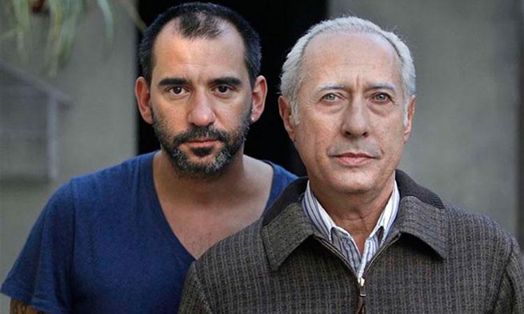 El clan y el cine de Pablo Trapero