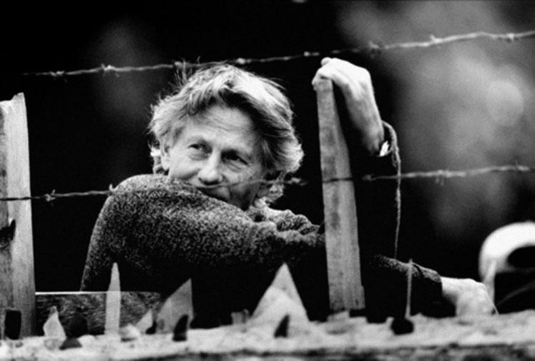 Roman Polanski: provocación y oscuridad fílmica