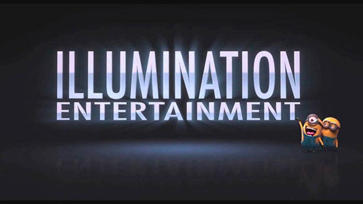 Minions: Chris Meledandri, la leyenda de Illumination Entertainment