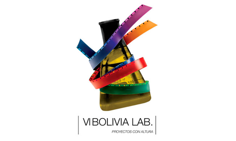 Llega la 7ma edición del Bolivia Lab.