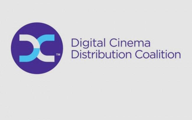 DCDC superará las 32.000 pantallas en 2018