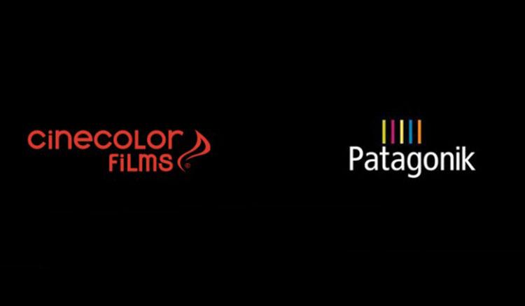 Concurso de guiones cinematográficos 2015