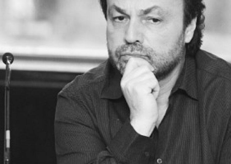 Filmotaquilla: Marcos Carnevale