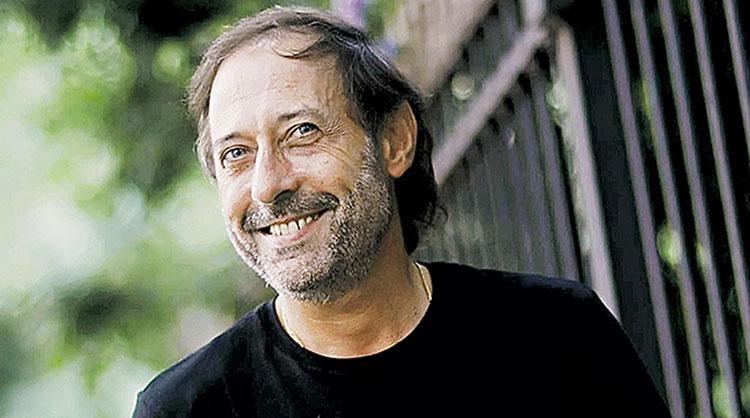 Filmotaquilla: Guillermo Francella
