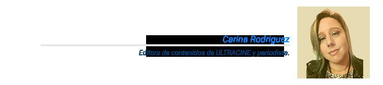 REDACTOR_ULTRACINEcarina-rodriguez
