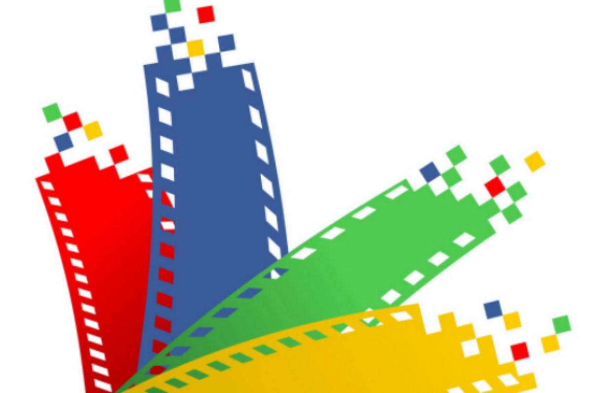 Convocatoria de contenidos para la Red de Salas del Mercosur