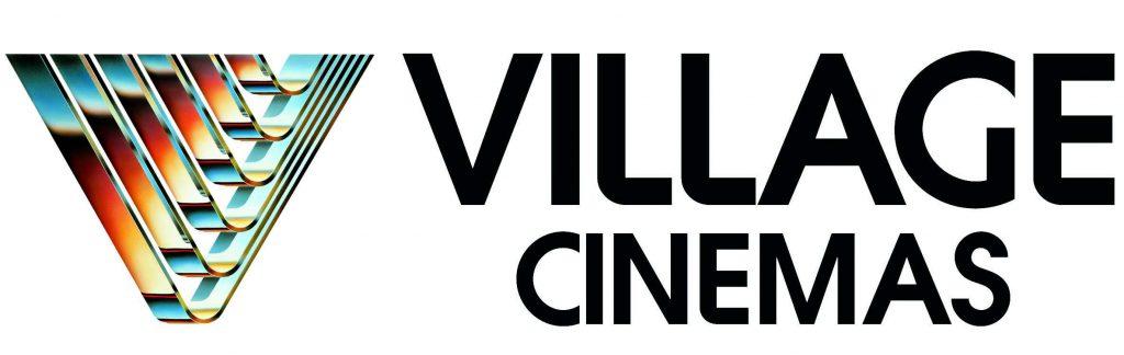 Village Cinemas de Argentina completó su digitalización con Christie