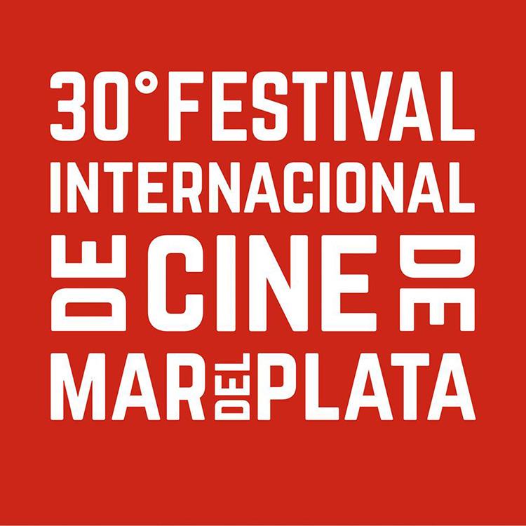 Ultracine participará en el Festival de Cine de Mar del Plata
