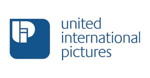 Récord anual de espectadores: un año histórico para UIP