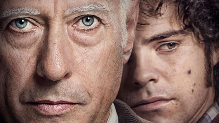 Récord anual de espectadores: 15% para el cine argentino