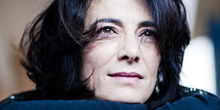 Filmotaquilla: Hiam Abbass y cine árabe