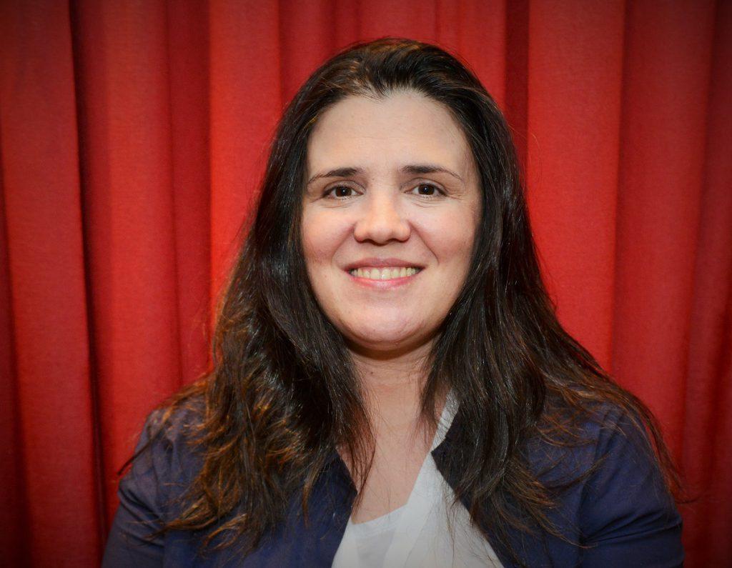 Renunció la presidenta del INCAA