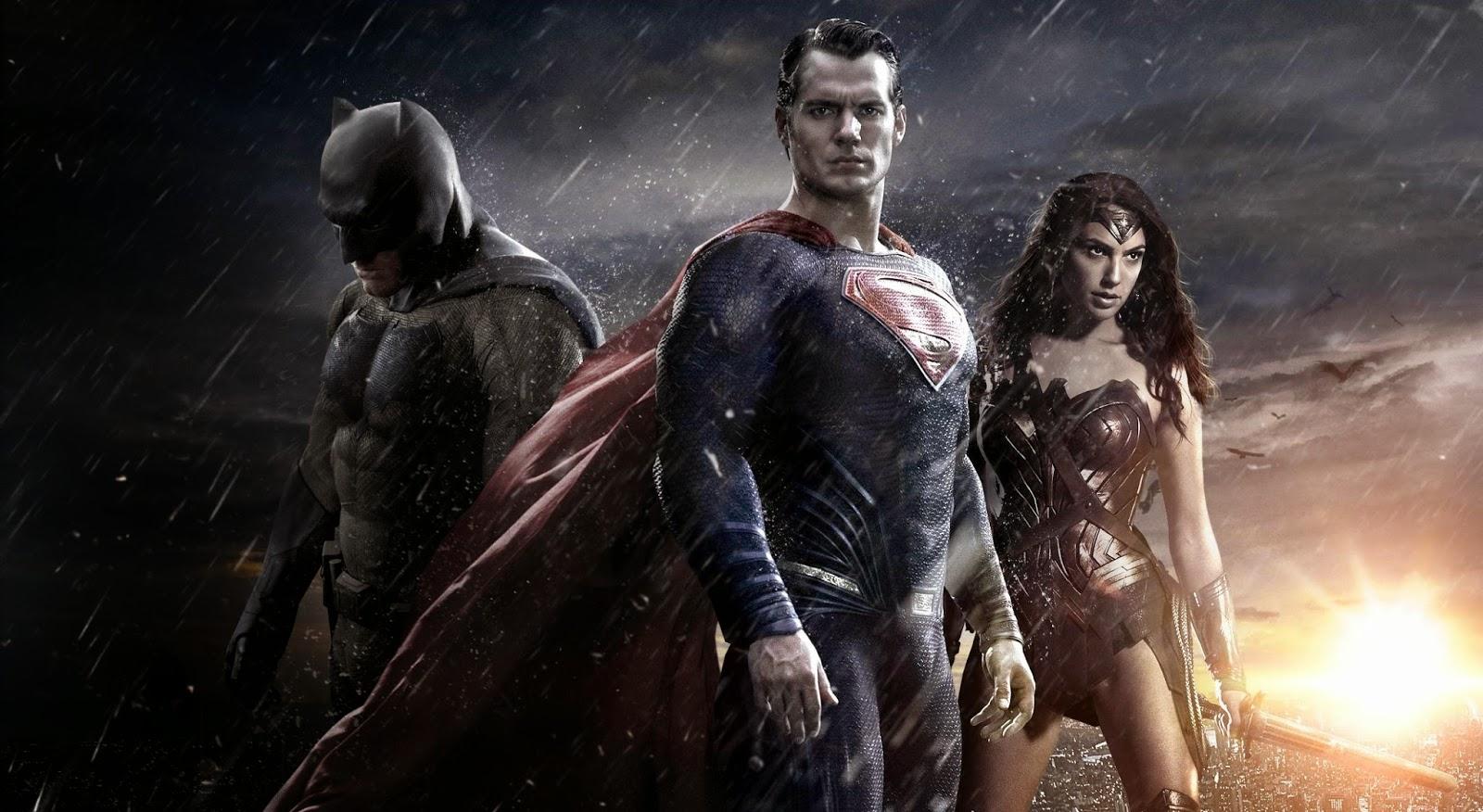 Los estrenos más esperados para 2016