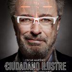el_Ciudadano_Ilustre_JPosters