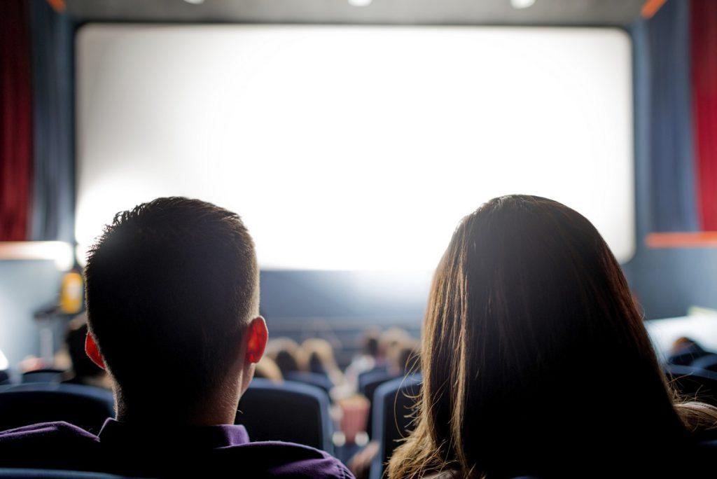 Se vendieron más de 50.000.000 de entradas de cine en 2015