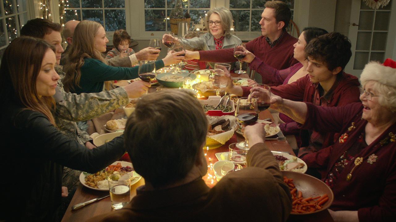 Especial de cine navideño: las 10 películas más taquilleras del siglo XXI