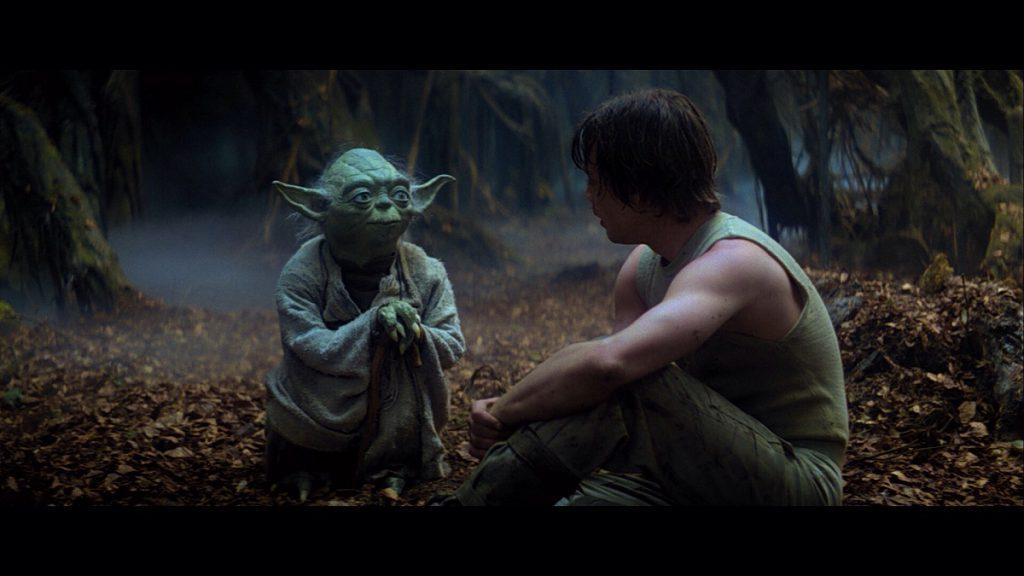 El tono de la primera secuela fue mucho más oscuro y dramático que en la original.
