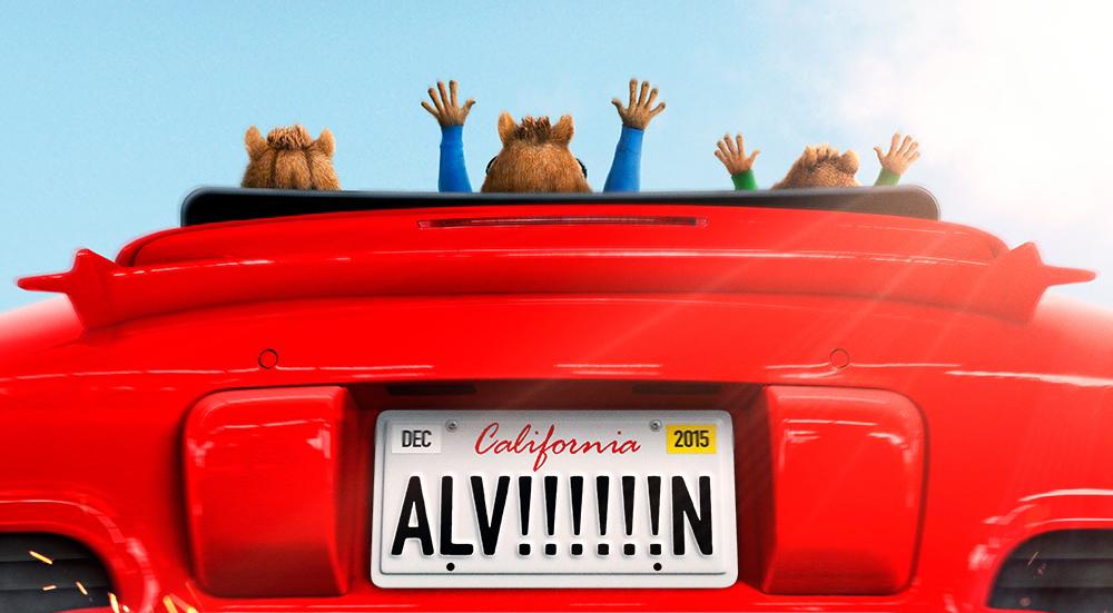 Alvin_Imagen2
