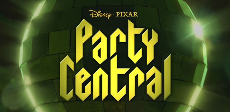 partycentral