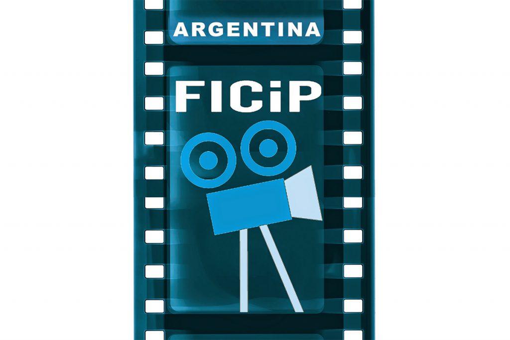 El Festival Internacional de Cine Político extiende su convocatoria