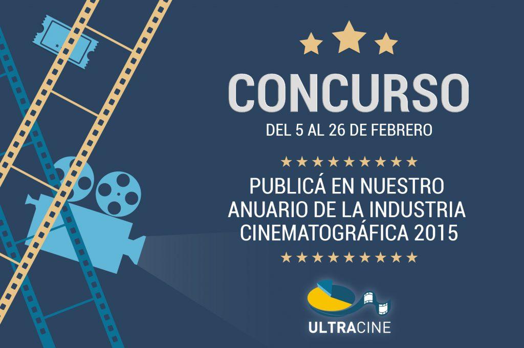 Concurso para estudiantes de comunicación social, periodismo, cine, imagen y sonido y afines