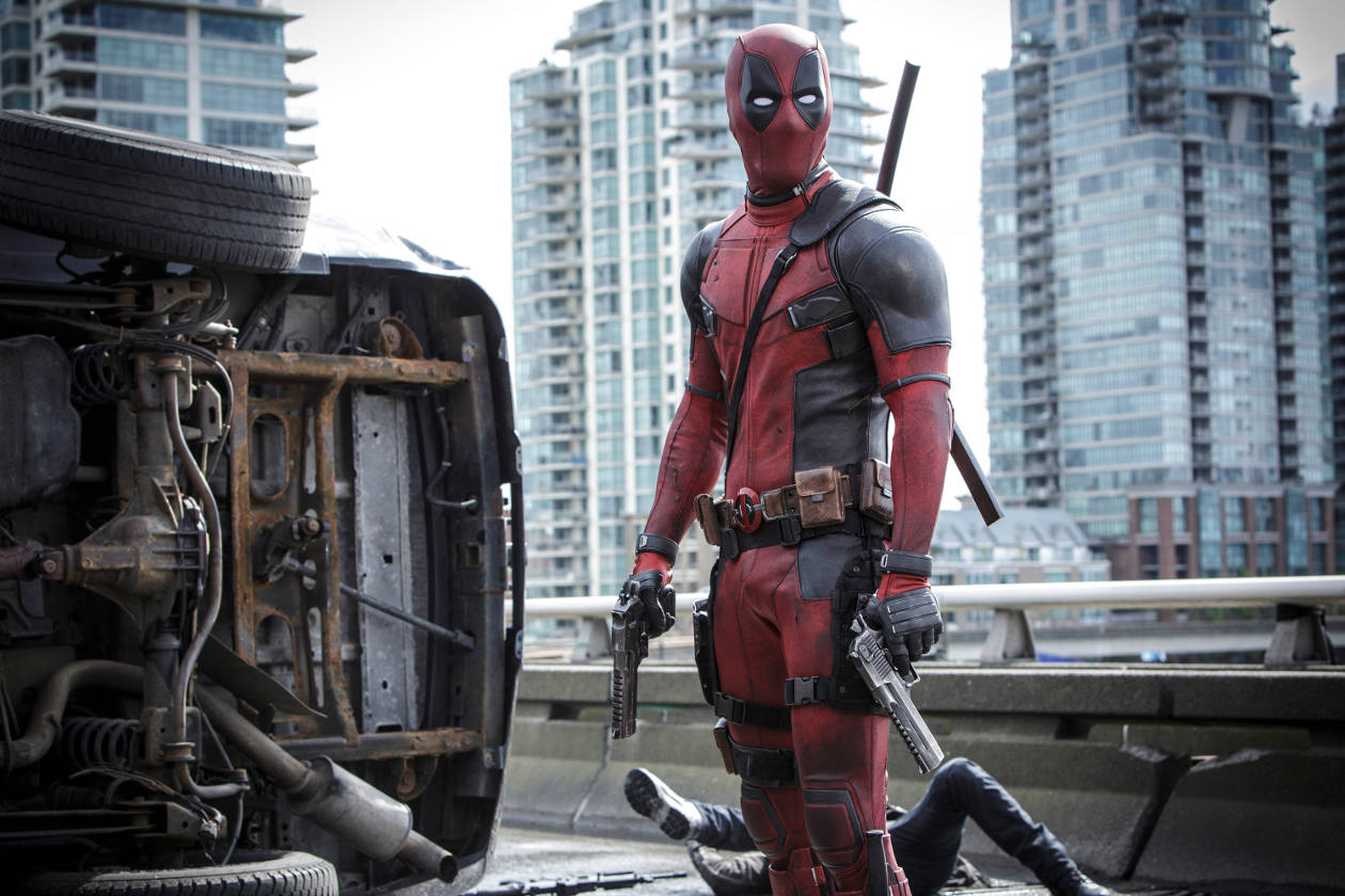 deadpool-imagenes-6
