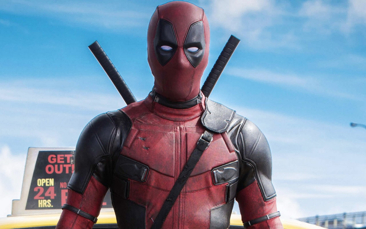 deadpool-movie-2016