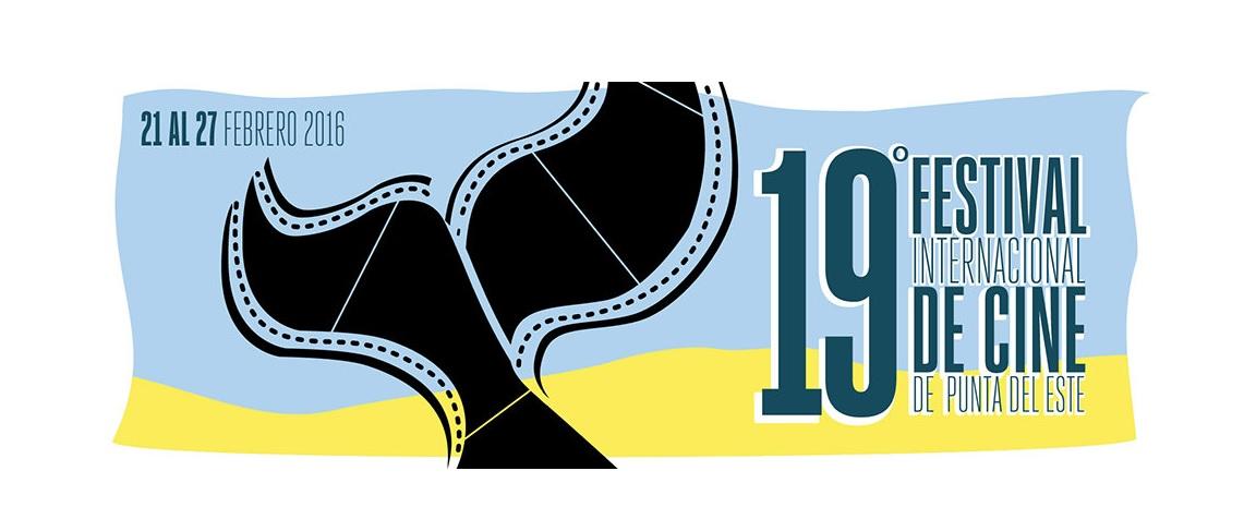 Arranca el 19º Festival Internacional de Cine de Punta del Este