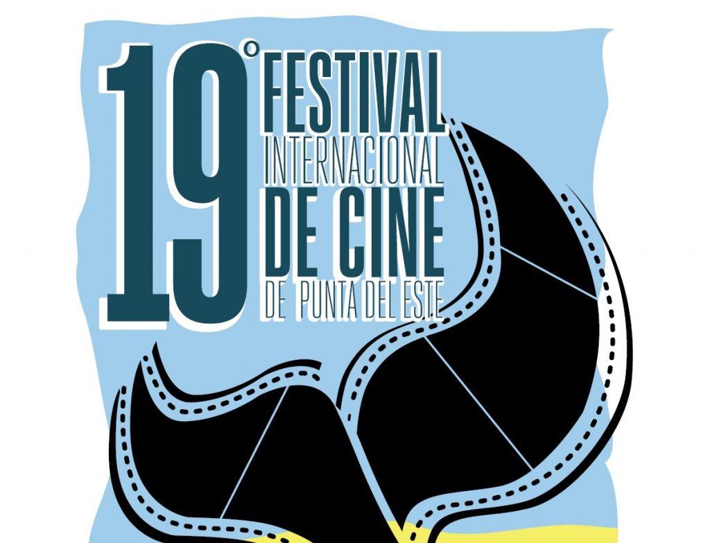 Ultracine moderará un panel en el Festival Internacional de Cine de Punta del Este