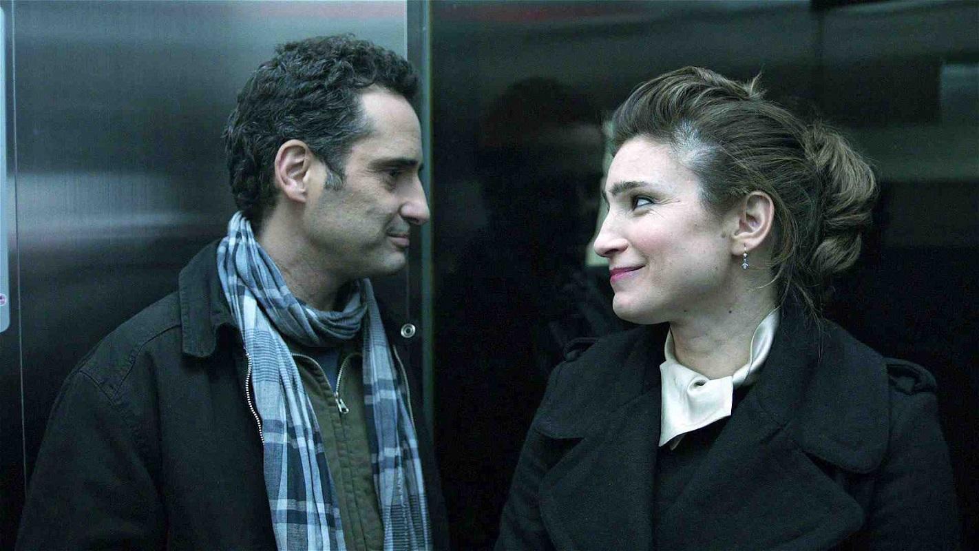 """En """"La suerte en tus manos"""" debuta como actor el cantautor uruguayo Jorge Drexler"""