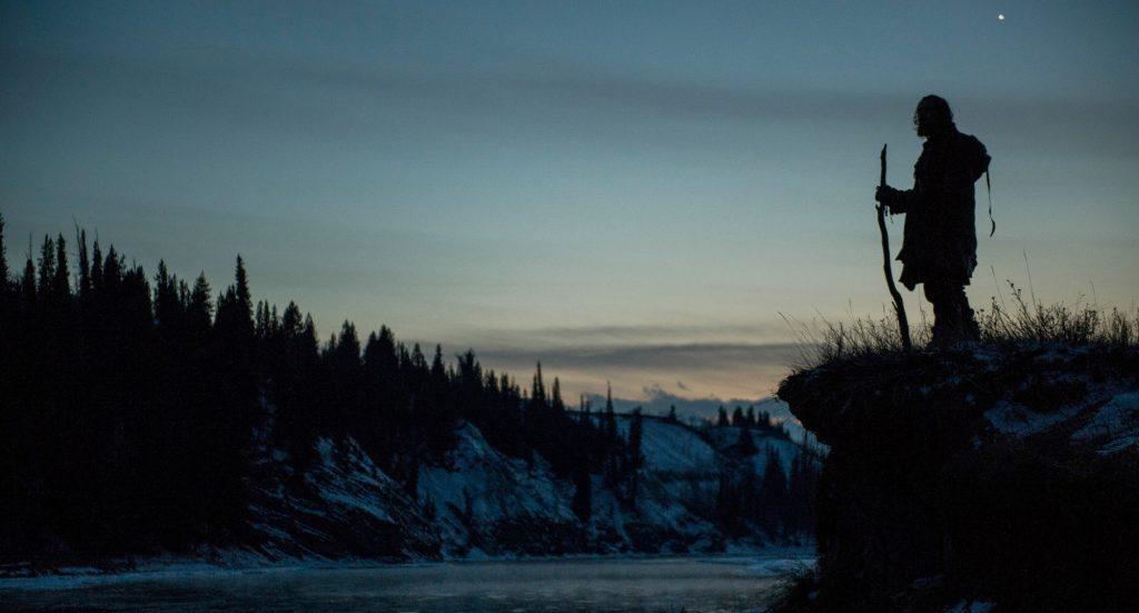 """""""El renacido"""" es el film más taquillero de los nominados como Mejor película."""
