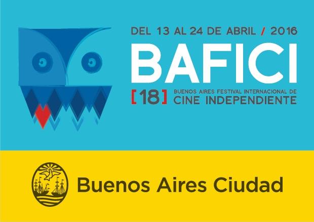 El Bafici anunció la programación para su 18ª edición