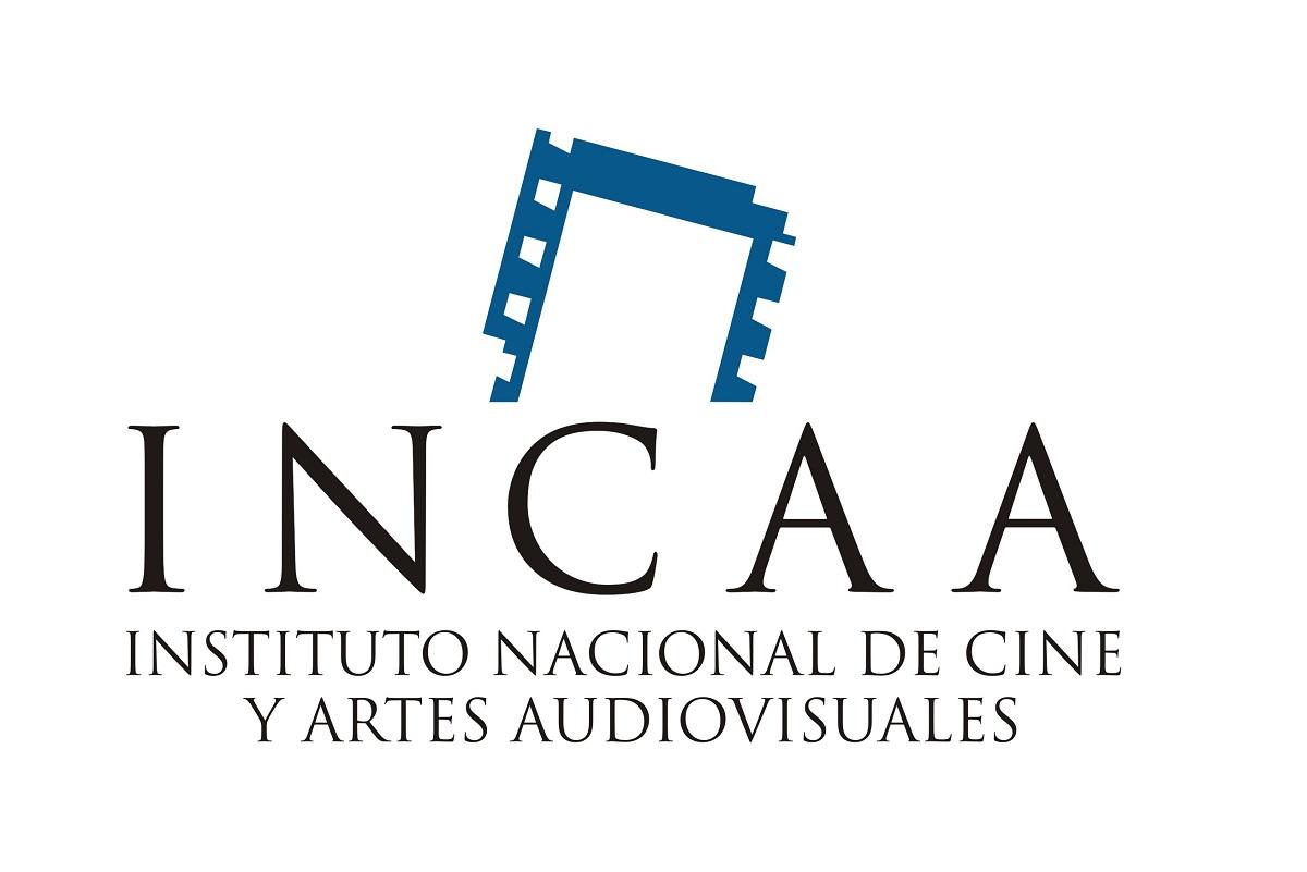 Inscripción de películas para el Catálogo del Cine Argentino