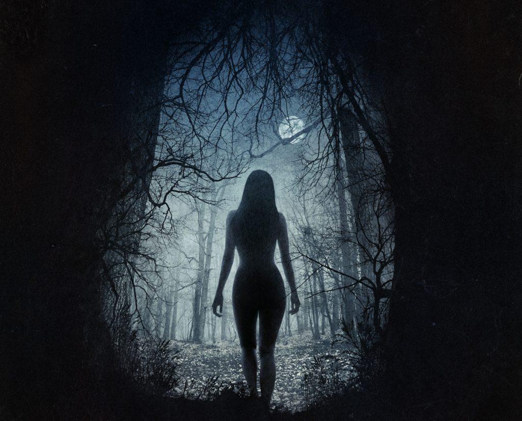 """""""La bruja"""": uno de los estrenos más esperados del cine de terror 2016"""