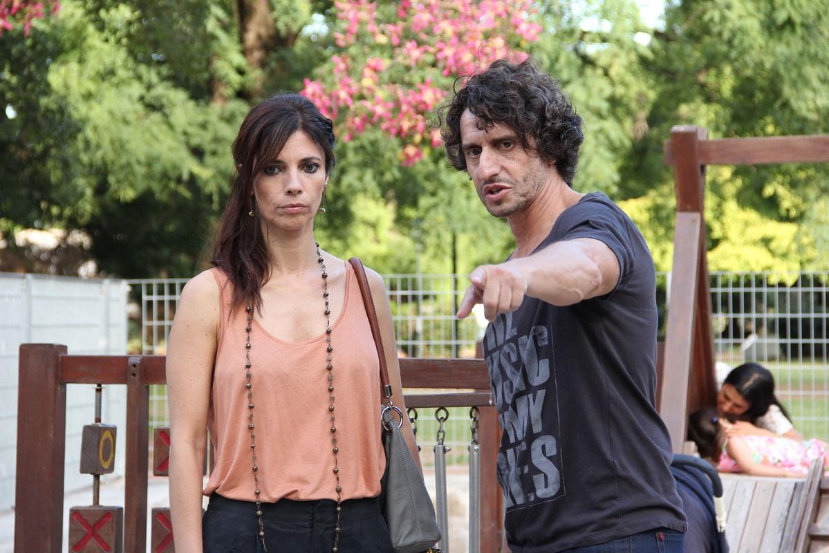Llegan comedias argentinas a los cines bolivianos