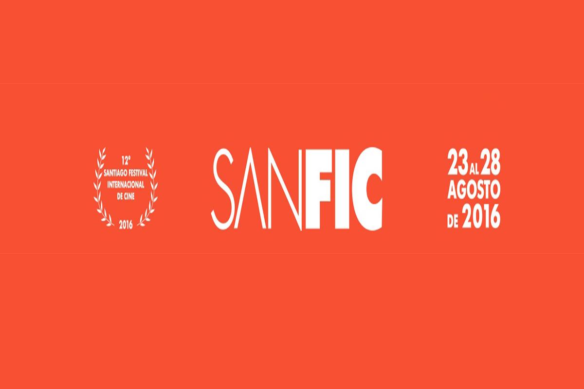 Festivales: La 12º edición de SANFIC abre su convocatoria