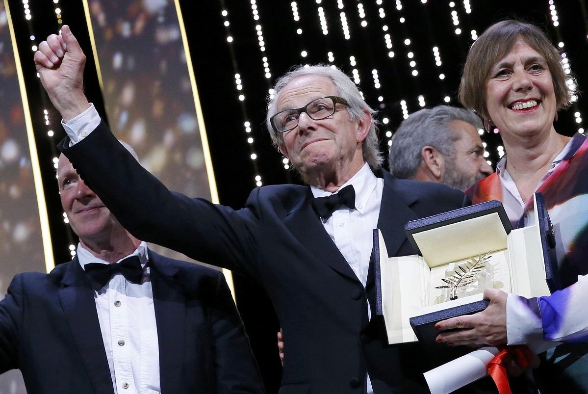 Balance de Cannes 2016: los ganadores, los perdedores y las producciones que llegarán (y no) a Argentina