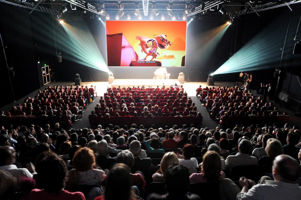 Se abren convocatorias a festivales argentinos