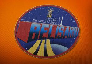 belisario4