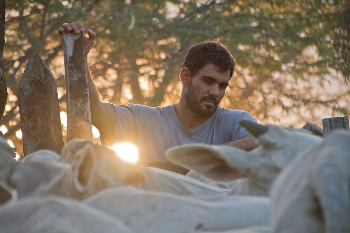 Llega una nueva edición del Cine Fest Brasil