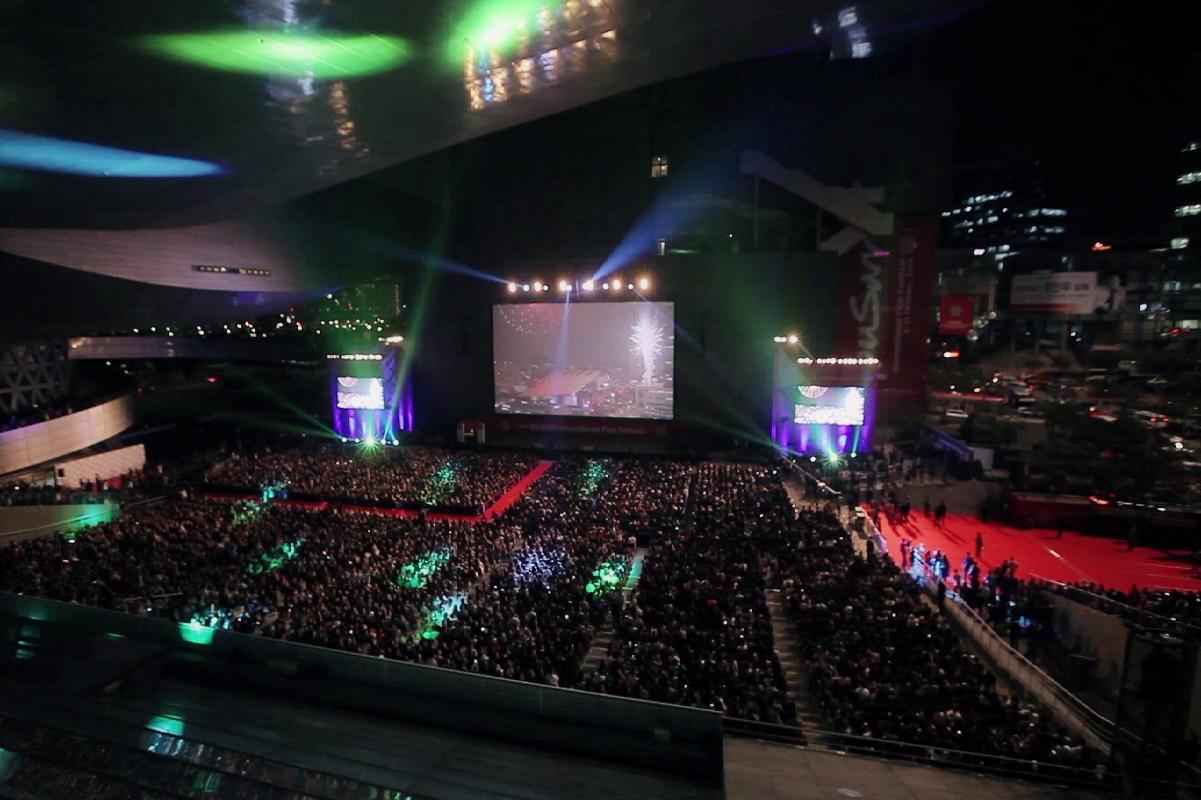 Más de 50 festivales internacionales abren su inscripción
