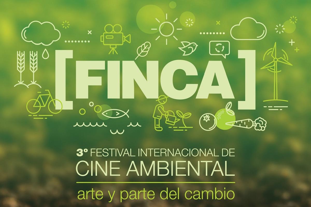 Comienza una nueva edición del Festival Internacional de Cine Ambiental